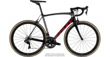 Ridley Fenix SL 105 Mix Road Bike 2019