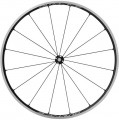 Shimano Dura-Ace 9100 C24 Clincher Front Wheel