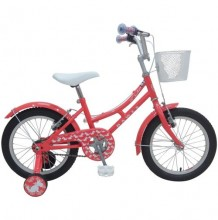 Dawes Lil Duchess Girls Bike - 16""