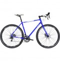 Raleigh Maverick Elite Cyclo X Bike