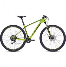 "Ghost Lector 2.9 29"" Hardtail Bike 2018"