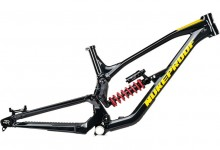 Nukeproof Dissent 275 DH Frame 2020