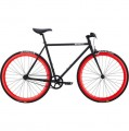 Pure Fix Cycles Echo Fixie Bike
