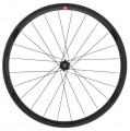3T Orbis II C35 Team Stealth Rear Wheel