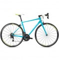 Cube Axial WLS Race Ladies Road Bike