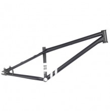 Deity Components Streetsweeper Frame
