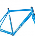 Kinesis Racelight 4S Disc Road Frameset