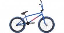 Fit Nordstrom BMX Bike 2019
