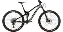 Vitus Escarpe 29 VR Mountain Bike (NX Eagle) 2019