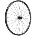 Easton Heist MTB Front Wheel