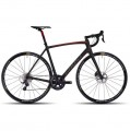 Ghost Nivolet Tour Disc LC 3 Road bike