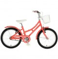 Dawes Lil Duchess Girls Bike - 18