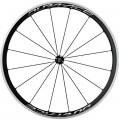 Shimano Dura-Ace 9100 C40 Clincher Front Wheel
