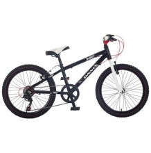 Dawes Bullet Boys Bike 20""