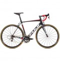 Fuji Altamira SL Road Bike