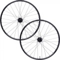 Race Face Turbine R MTB Wheelset