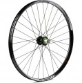 Hope Tech 35W - Pro 4 MTB Rear Wheel