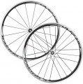 Fulcrum Racing 3 Road Wheelset 2017