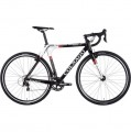 Colnago World Cup 105 Cyclo Cross Bike