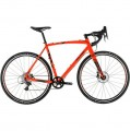 Raleigh RX Pro Cyclo X Bike