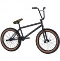 Fiend Embryo Type A BMX Bike 2018