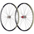 Sun Ringle Black Flag Pro Tubeless MTB Wheelset