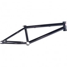 "Colony Sweet Tooth V4 18"" BMX Frame"