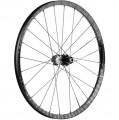 Easton Havoc MTB Rear Wheel 2016