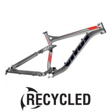 Vitus Bikes Dominer DH Suspension Frame 2015