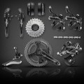Campagnolo Chorus 2016 Groupset