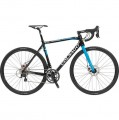 Colnago A1-R 105 Cyclo Cross Bike 2017