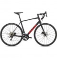Fuji Sportif 1.3 Disc Road Bike 2018
