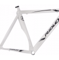 Ridley Cheetah 7D5 Time Trial Frame