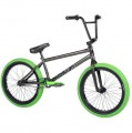 Subrosa Arum XL BMX Bike 2017