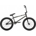 Kink Solace Tony Hamlin Signature BMX Bike 2018