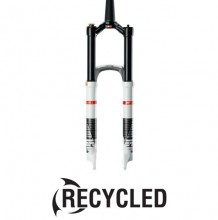 DT Swiss XMM 150 TS Forks