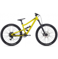 Commencal Supreme JR Bike 2017