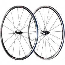 Shimano RS10 Road Wheelset