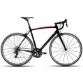 Ghost Nivolet Tour 3 Road Bike