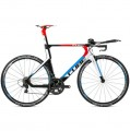 Cube Aerium C:62 Race TT Bike