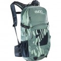 Evoc FR Enduro Women's 16L Backpack