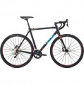 Fuji Cross 2.1 Road Bike 2018