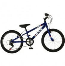 Dawes Lightning Boys Bike 20""