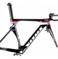 Vitus Bikes Chrono TT Frame - An Post