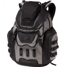 Oakley Kitchen Sink LX Backpack