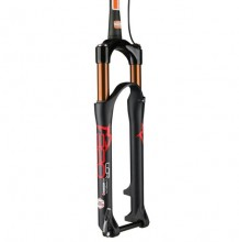 Marzocchi 320 LCR Carbon Forks