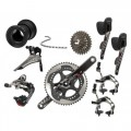 SRAM RED 22 11 Speed 172.5mm Groupset