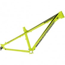 Nukeproof Scout 275 Frame