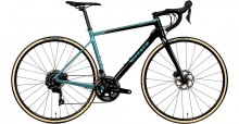 Vitus Zenium CR Road Bike (105) 2020