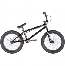"Ruption Newboy 18"" BMX Bike 2017"